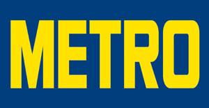 metro_4c_klein